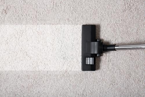 Je vloerbedekking schoonmaken? 7 tips