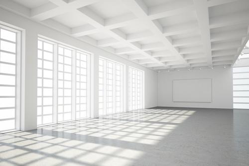 Zelf een betonvloer verven: hier moet je op letten