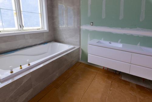 Zelf Badkamer Verbouwen Of Renovatie Met Deze 9 Stappen