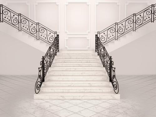 Eenvoudig je nieuwe trapleuning bevestigen met deze tips