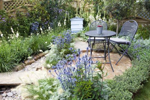 Zelf je tuin aanleggen en bestraten: wij vertellen je hoe!