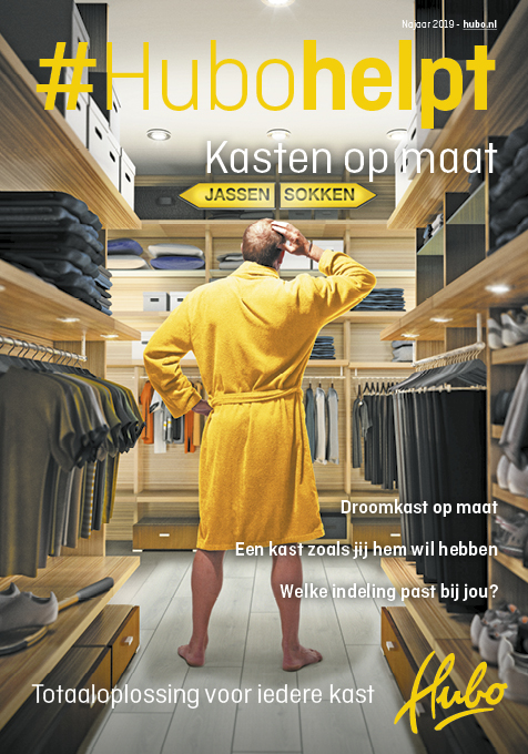 cover special kasten