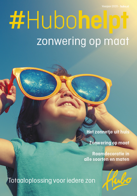 cover special buitenzonwering