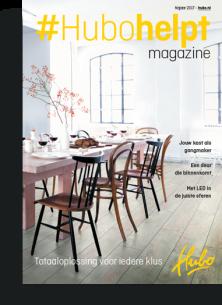 Magazine najaar 2017
