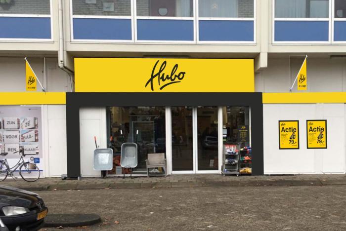 Winkel Eijgelsheim BV
