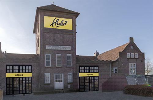 Winkel Bladel