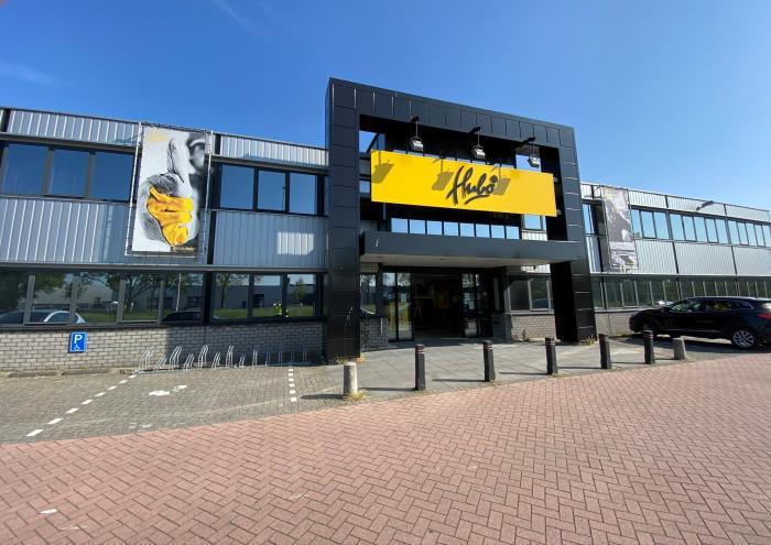 Winkel IJsselstein